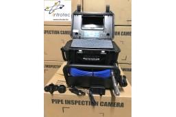 Caméra d'inspection canalisation 23 mm