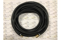 Compressor slang 10 meter