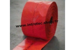 Gaine de Calibrage - Isolant pour liner - Tuyaux de calibration